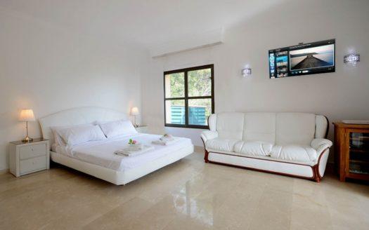 bedroom-2-900x600_c